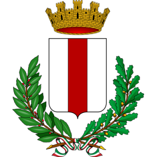Logo Comune di Piazza Armerina